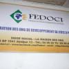 La FEDOCI – Fédération des ONG de Développement de Côte d'Ivoire