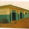 Soubré : L'hôpital général rééquipé en matériel médical