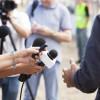 «Les ONG sont des entreprises habillés en Mère Theresa que les journalistes ne voient pas» Linda POLMAN