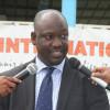 Nord-Ouest ivoirien: l'ONG «La vie» en campagne contre le cure herniaire